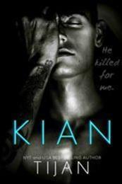 descargar epub Kian – Autor Tijan gratis
