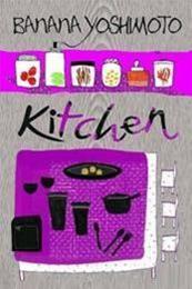descargar epub Kitchen – Autor Banana Yoshimoto