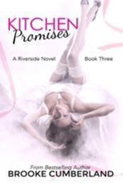 descargar epub Kitchen Promises – Autor Brooke Cumberland