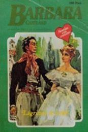 descargar epub Lágrimas de amor I – Autor Barbara Cartland gratis
