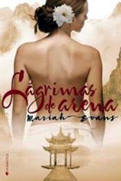 descargar epub Lágrimas de arena – Autor Mariah Evans