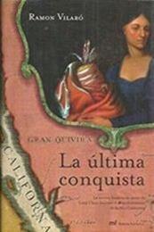 descargar epub La última conquista – Autor Ramon Vilaró