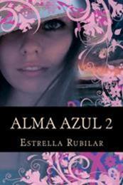 descargar epub La Capadocia – Autor Estrella Rubilar gratis