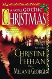 descargar epub La Dama del Medallón – Autor Christine Feehan;Melanie George