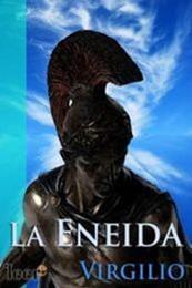 descargar epub La Eneida – Autor Publio Virgilio Marón