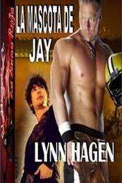 descargar epub La Mascota de Jay – Autor Lynn Hagen gratis
