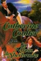 descargar epub La Novia De Sherbrooke – Autor Catherine Coulter gratis