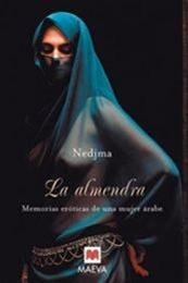descargar epub La almendra – Autor Nedjma