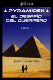 descargar epub La arenas del desierto – Autor Jairo P. Fernández gratis