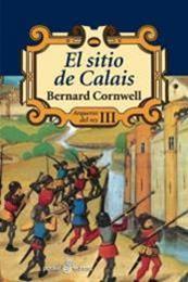descargar epub La batalla de Calais – Autor Bernard Cornwell gratis