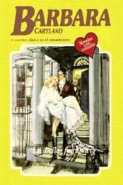 La bella fugitiva I – Autor Barbara Cartland gratis