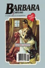 descargar epub La bella fugitiva II – Autor Barbara Cartland