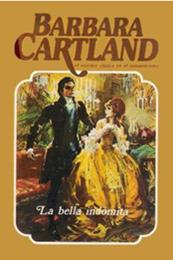 descargar epub La bella indomita – Autor Barbara Cartland