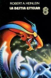descargar epub La bestia estelar – Autor Robert A. Heinlein