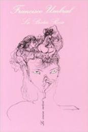descargar epub La bestia rosa – Autor Francisco Umbral gratis
