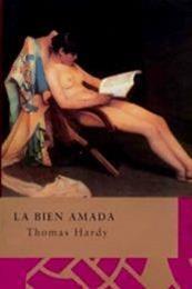 descargar epub La bien amada – Autor Thomas Hardy gratis