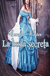 descargar epub La boda secreta – Autor Camila Winter gratis