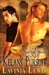 descargar epub La busqueda de Kelan – Autor Lavinia Lewis