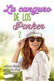 descargar epub La canguro de los Parker 2 – Autor Kate Ross;Monika Hoff;Norah Carter gratis