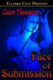 descargar epub La cara de la sumisión – Autor Claire Thompson gratis