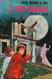descargar epub La casa inacabada – Autor Margaret Sutton