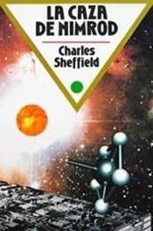 descargar epub La caza de Nimrod – Autor Charles Sheffield gratis