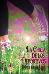 descargar epub La chica de los deportivos – Autor Helena Moran-Hayes gratis