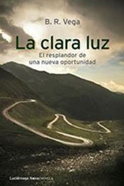 descargar epub La clara luz – Autor Beatriz Rodríguez Vega gratis