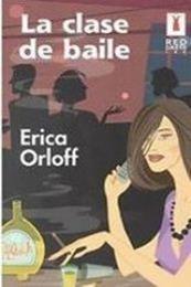 descargar epub La clase de baile – Autor Erica Orloff