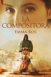 descargar epub La compositora – Autor Emma Ros gratis