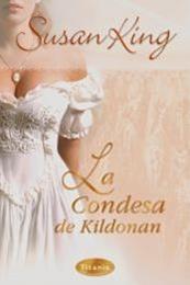 descargar epub La condesa de Kildonan – Autor Susan King gratis