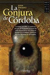 descargar epub La conjura de Córdoba – Autor Juan Kresdez