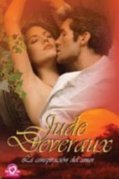 descargar epub La conspiración del amor – Autor Jude Deveraux gratis