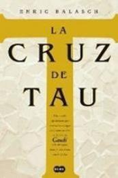 descargar epub La cruz de Tau – Autor Enric Balasch