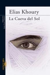 descargar epub La cueva del sol – Autor Elias Khoury