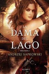 descargar epub La dama del lago 2 – Autor Andrzej Sapkowski gratis