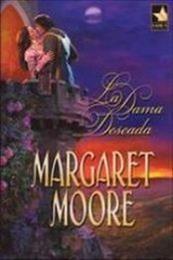 descargar epub La dama deseada – Autor Margaret Moore gratis
