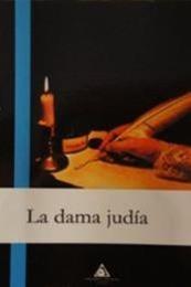 descargar epub La dama judia – Autor Lourdes López gratis