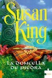 descargar epub La doncella de piedra – Autor Susan King gratis