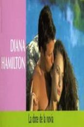 descargar epub La dote de la novia – Autor Diana Hamilton gratis