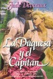 descargar epub La duquesa y el capitán – Autor Jude Deveraux gratis