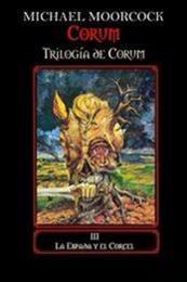 descargar epub La espada y el corcel – Autor Michael Moorcock