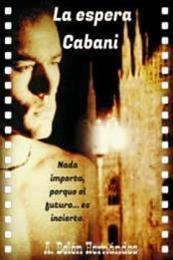 descargar epub La espera Cabani – Autor A. Belén Hernández