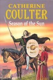 descargar epub La estación del sol – Autor Catherine Coulter gratis
