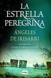 descargar epub La estrella peregrina – Autor Ángeles de Irisarri gratis