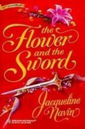 descargar epub La flor y la espada – Autor Jacqueline Navin