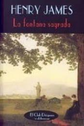 descargar epub La fontana sagrada – Autor Henry James gratis