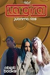 descargar epub La gira – Autor Juanma Rios