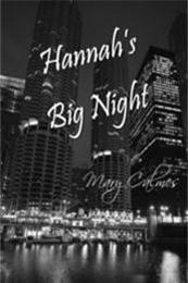 descargar epub La gran noche de Hannah – Autor Mary Calmes