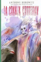 descargar epub La granja Groosham – Autor Anthony Horowitz